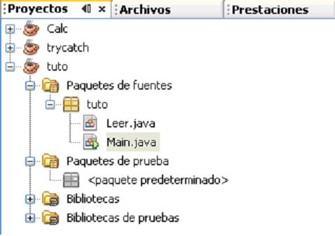 Ingresando Datos Y Realizando Operaciones Basicas [Java] 1