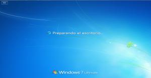 Como Instalar Windows 7 [GUIA] 1