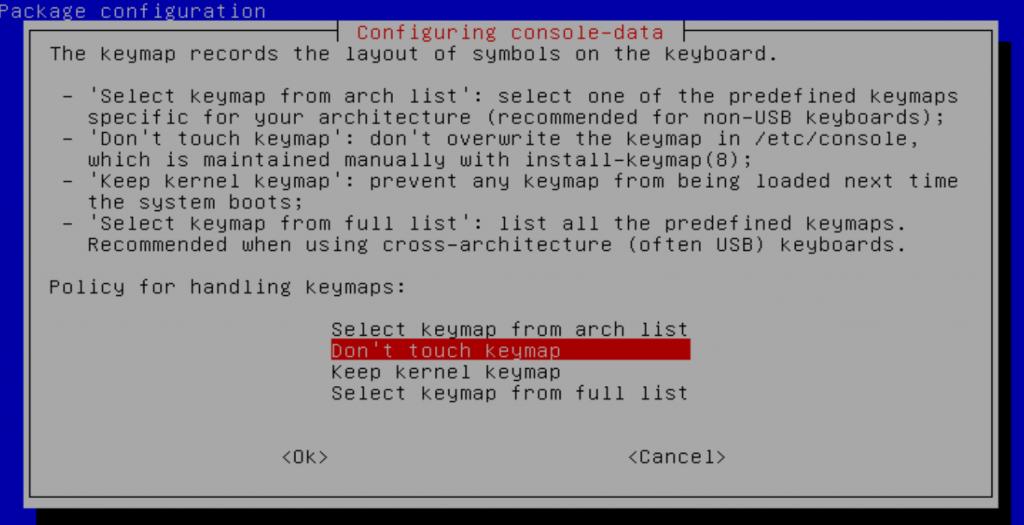 Instalar OpenSuse Junto a Windows 7 6
