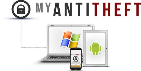 myantitheft