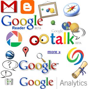 Las Herramientas Que Te Ofrece Google