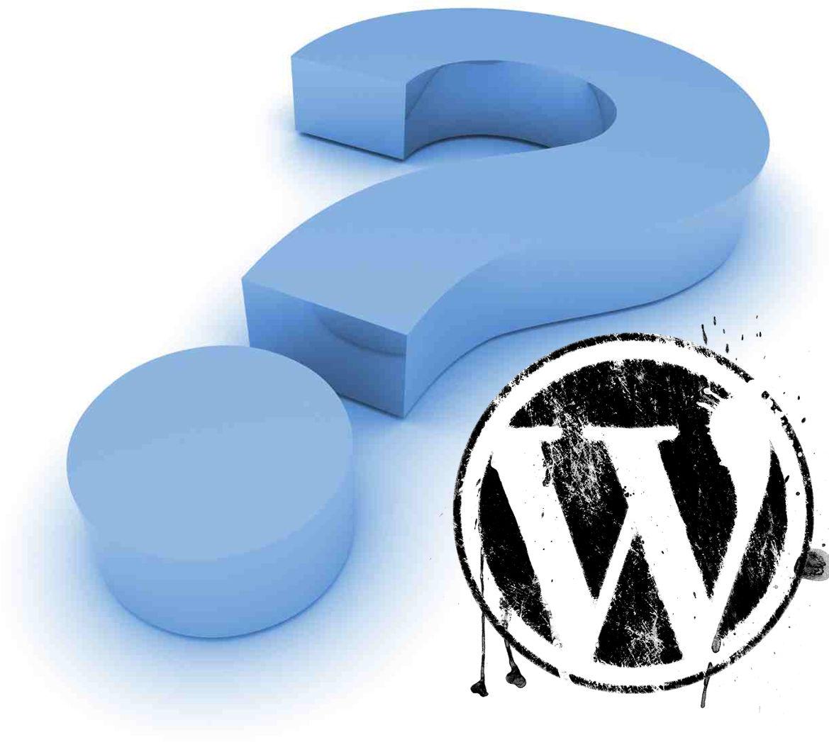 cambiar plantilla gratis wordpress