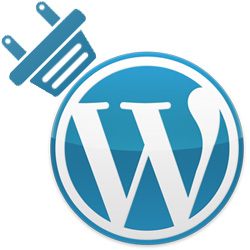 soporte plugin wordpress