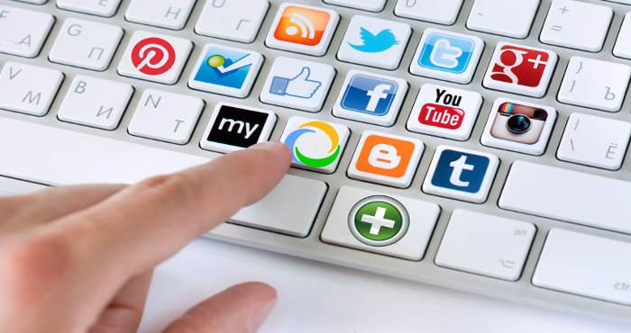 conseguir seguidores redes sociales