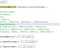 codigo calculadora de matriz en java