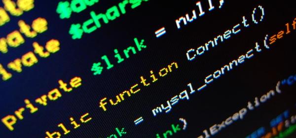 desarrollo agil con php