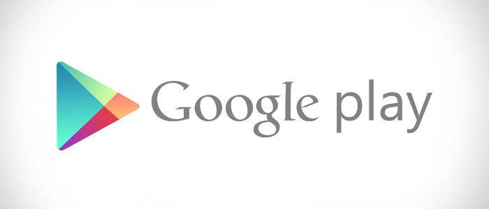 aplicacion google play store