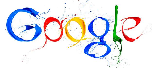 las mejores oficinas de google