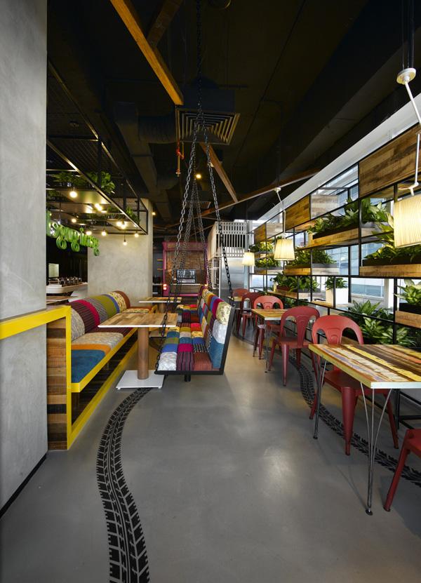 kualalumpur oficina de google en
