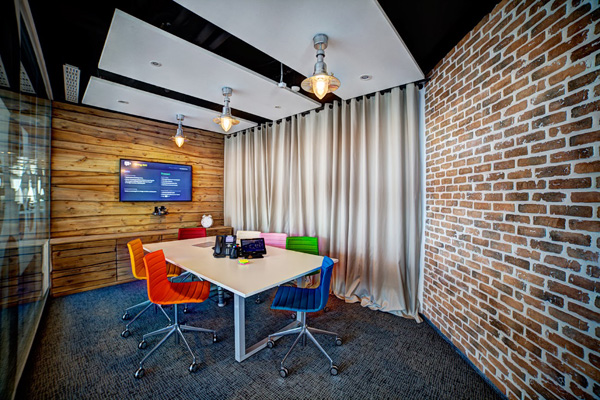 wroclaw oficina de google