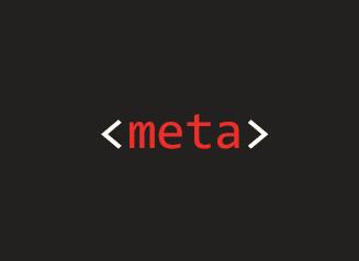 etiquetas meta html5