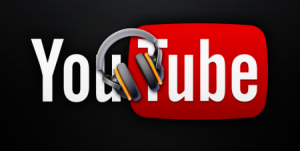 Musica Gratis Para Videos De Youtube