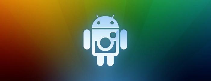 editor de imagen para android