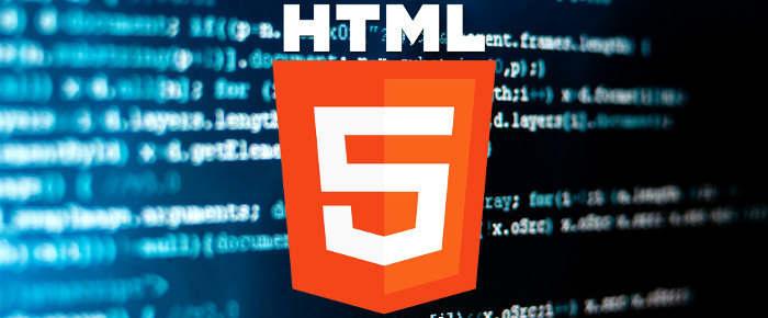 desarrollo en html5
