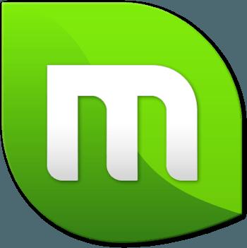 distribucion linux mint