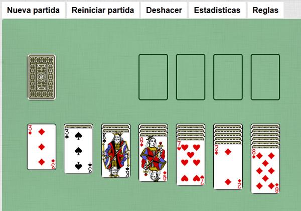 juego en html5