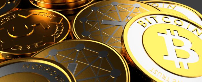 usar bitcoin
