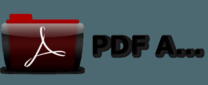 como convertir pdf a