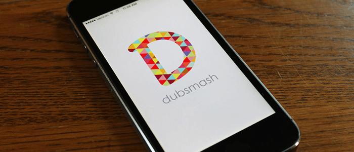 dubsmash app para android