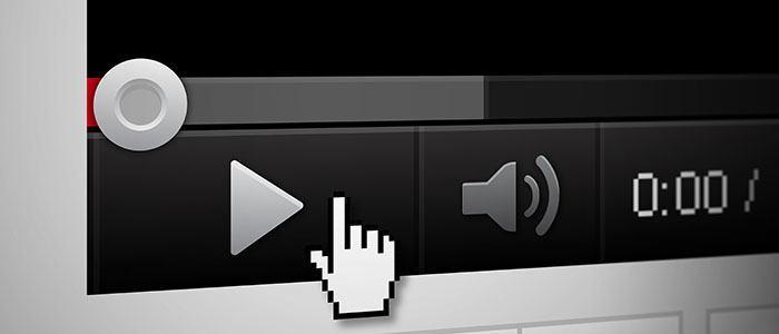 herramientas para descargar videos
