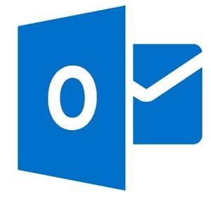 outlook app para ios y android