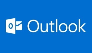 outlook for mobil