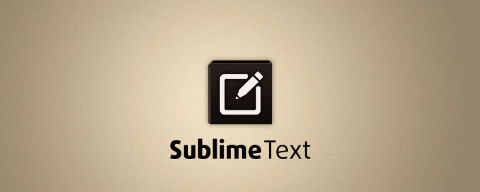 paquetes para sublime text