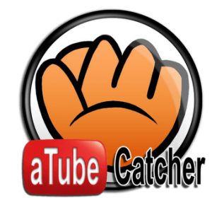 usar atube catcher para bajar videos