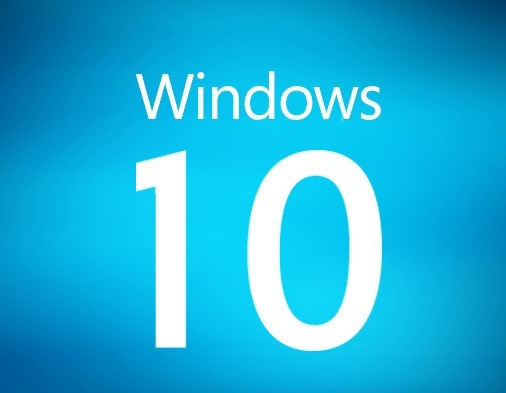 descargar windows 10