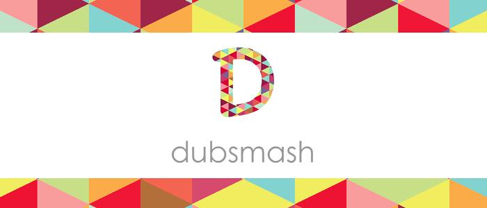 dubsmash aplicacion para android