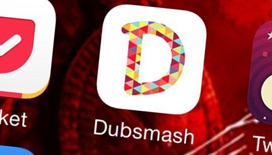 dubsmash para android