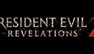 juego resident evil