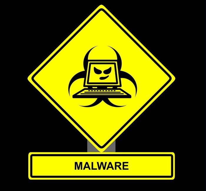 malware bancario Troyano Bancario