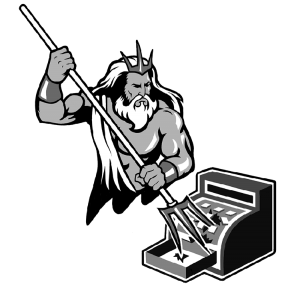 malware para software pos
