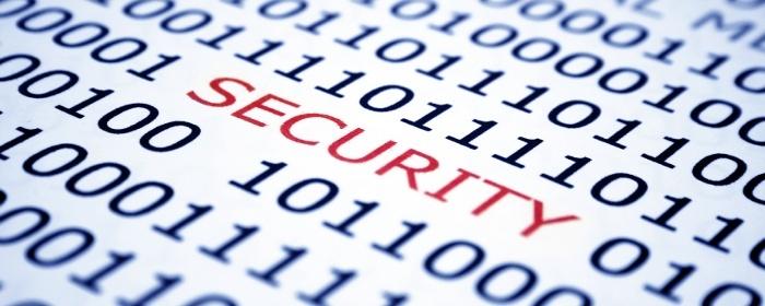 seguridad aplicaciones