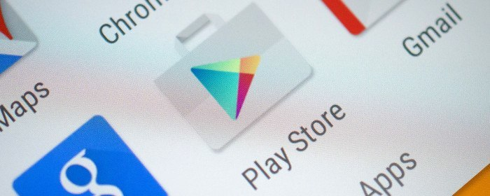 apk google play store