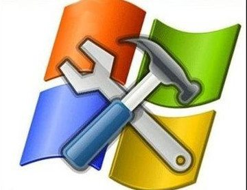 aplicaciones de herramientas para windows