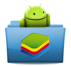 aplilcacion android en windows