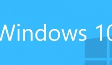 cambiar imagen windows 10