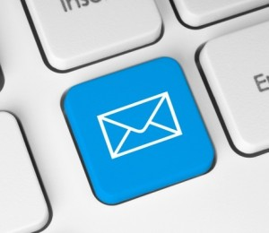 cuenta de correo hotmail
