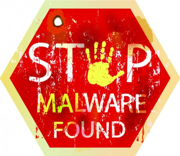 eliminar malware de la computadores