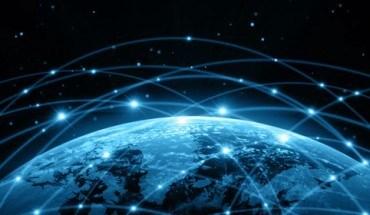 la mejor conexion a internet