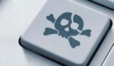 malware para linux