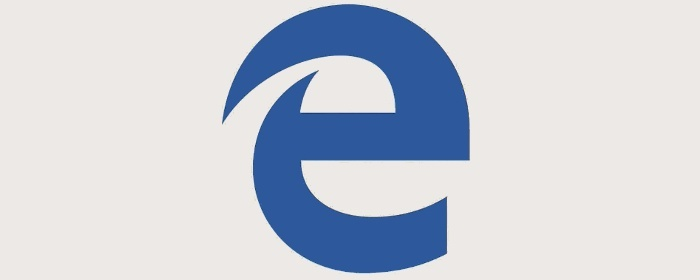 navegador web microsoft edge