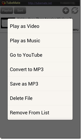 convertir video youtube a mp3