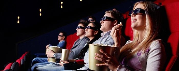 descargar popcorn time