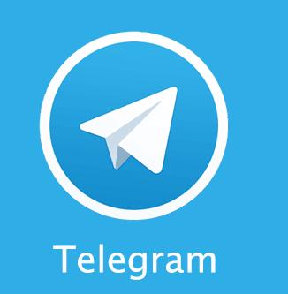 mensajes encriptados en telegram
