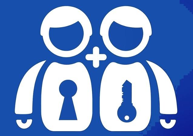 seguridad mensajes en facebook