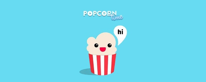 usar popcorn time