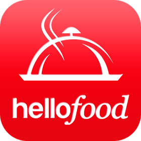 aplicacion hellofood para